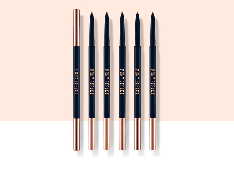 pony-effect-spring-summer-2016-sharping-brow-definer