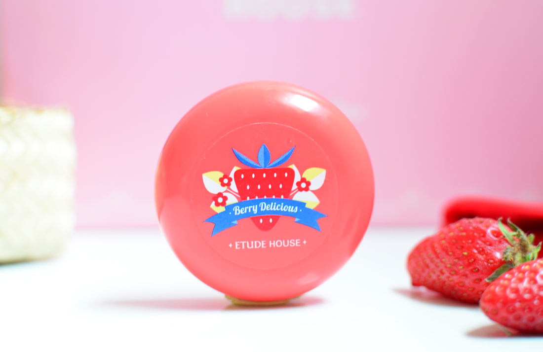 blush-etude-house-berry-delicious-fresh-cream-blusher-review-avis