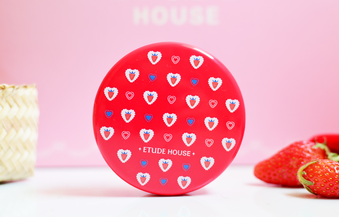 cushion-cream-etude-house-precious-mineral-any-cushion-berry-delicious-review-avis