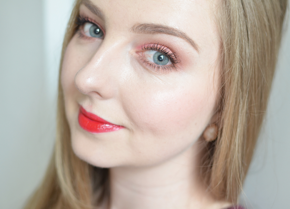 etude-house-berry-delicious-collection-make-up-get-the-look-review