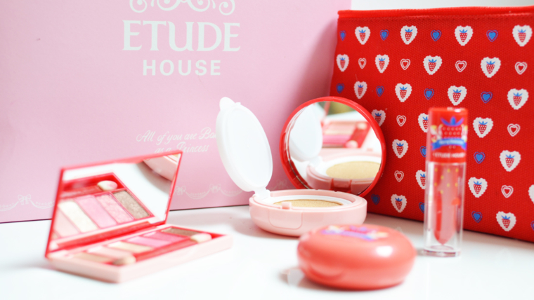 etude-house-berry-delicious-collection-review-avis-blog-kbeauty
