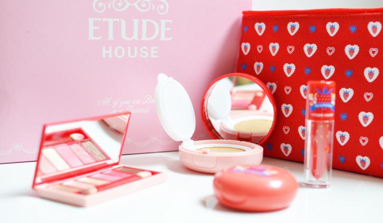 etude-house-berry-delicious-collection-review-avis-blog-kbeauty