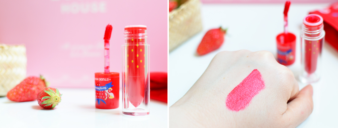 etude-house-berry-delicious-color-in-liquids-lips-juicy-swatch-review
