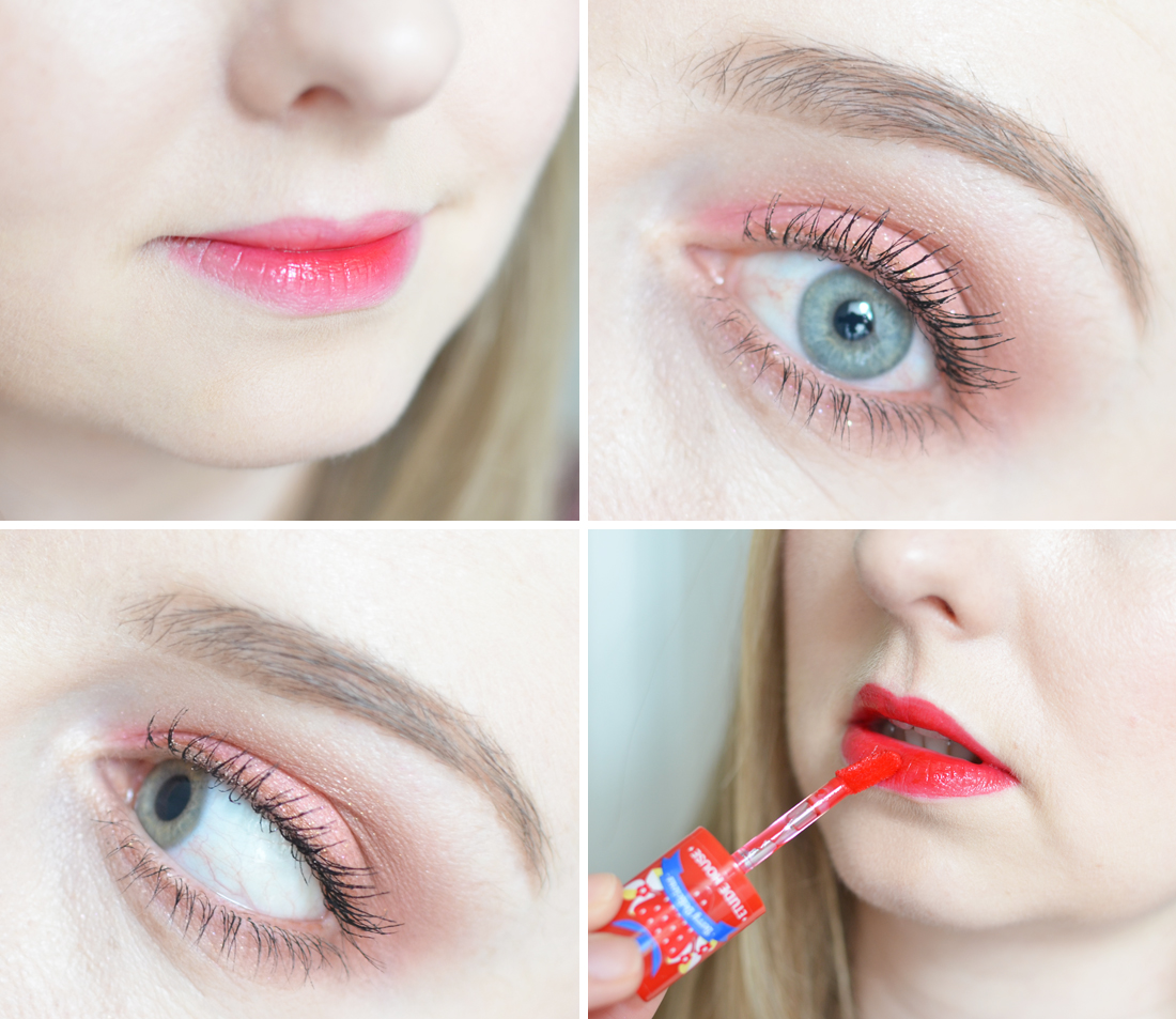 etude-house-berry-delicious-review-avis-blog-make-up
