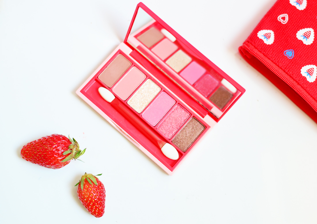 etude-house-berry-delicious-strawberry-fondue-palette-avis-review-revue