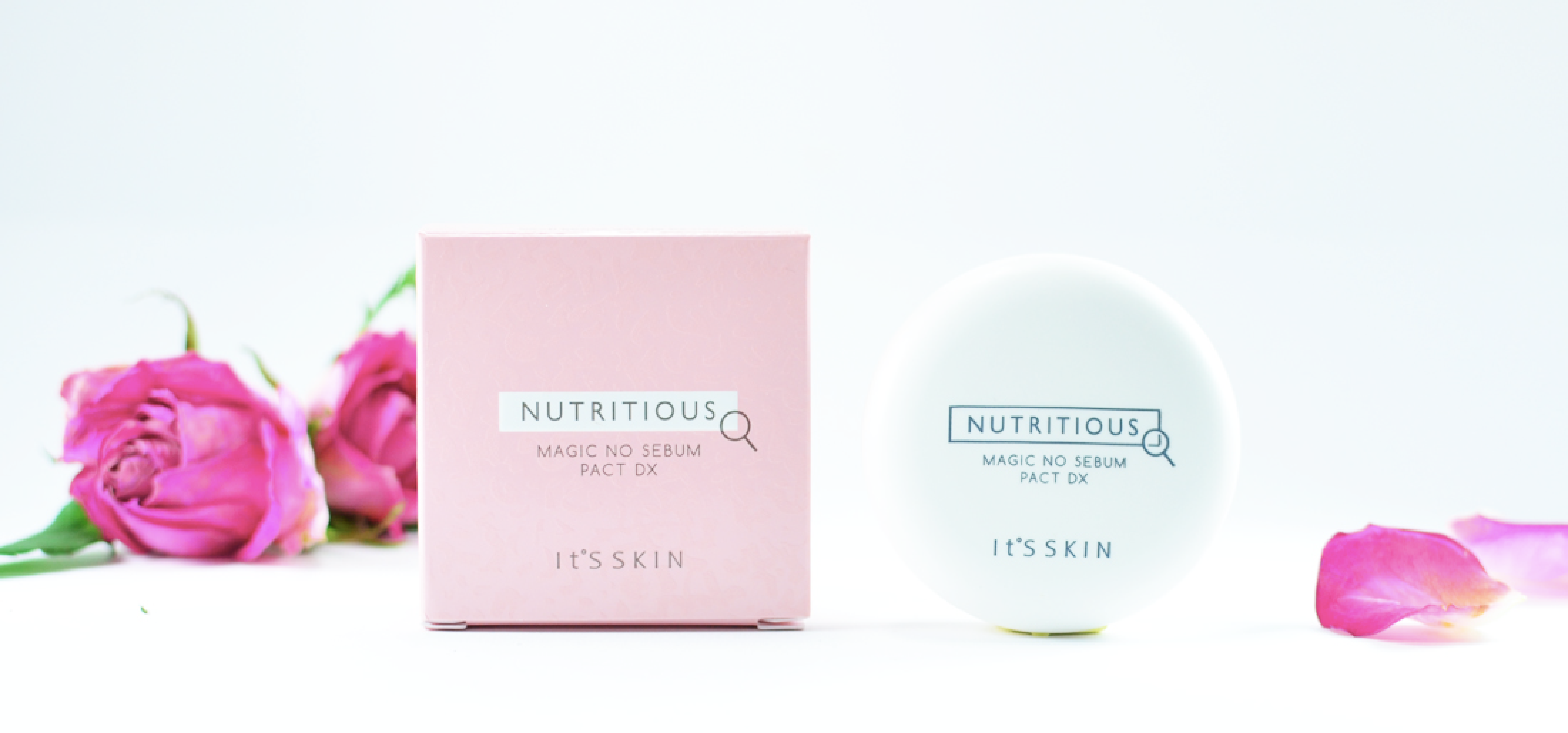 poudre-de-finition-matifiante-coreenne-it-s-skin-nutritious-magic-no-sebum-pact-avis-review-test