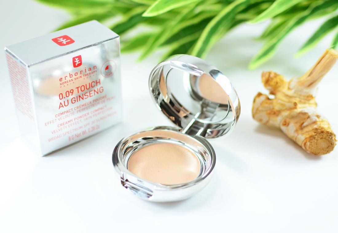 poudre-de-teint-creme-erborian-009-touch-au-ginseng-avis-review