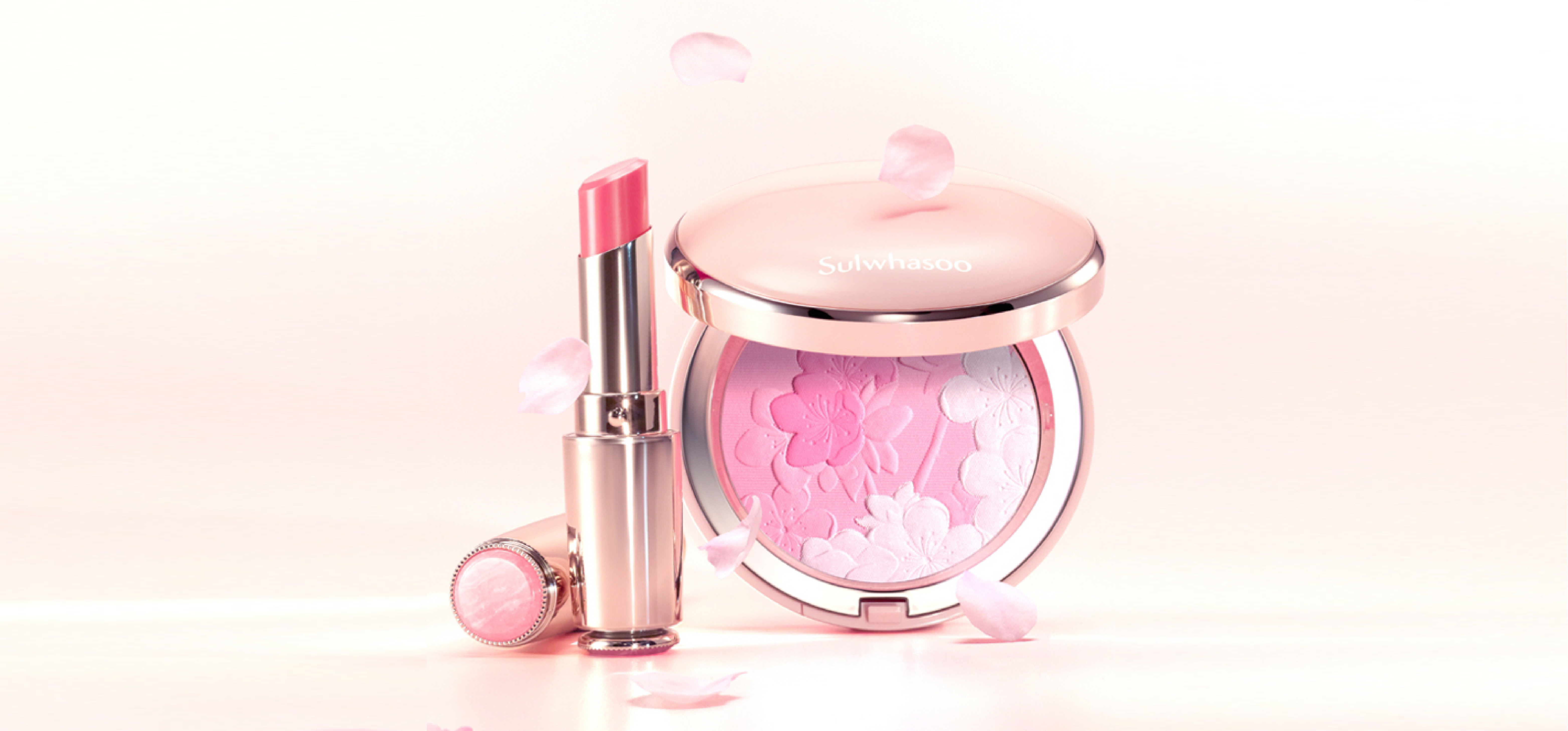 sulwhasoo-spring-2016-make-up-collection-review
