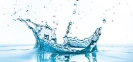 eau-micellaire-bien-ou-pas-bienfaits-peau-avis-blog