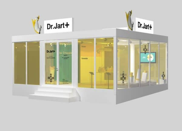 pop-up-store-dr-jart-gare-saint-lazare-paris
