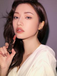 stylenanda-lip-color-brunch-time