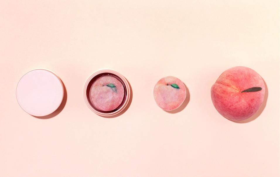 chokchok-pad-peachy-c