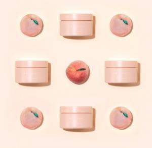 haneul-peachy-chokchok-pad