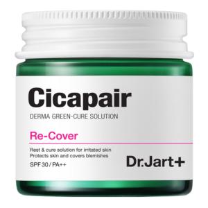 DrJart-Cicapair-Recover-Cream
