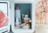 mini-skincare-fridge-trend