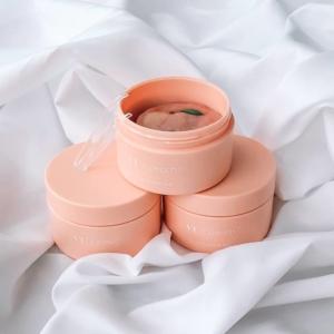 peach-chokchok-pad-hydrating