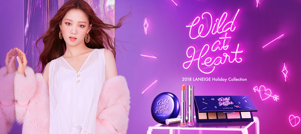 Laneige-My-Neon-Sign-Holiday-Collection-2018