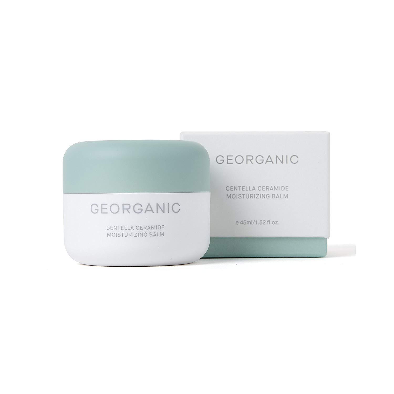 georganic-centella-ceramide-moisturizing-balm-cosmetiques-coreens-naturels