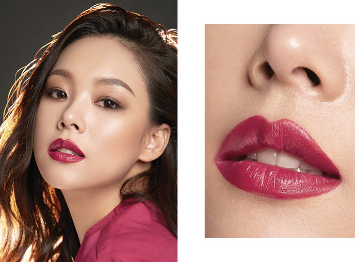 hera-lipstick-burgundy