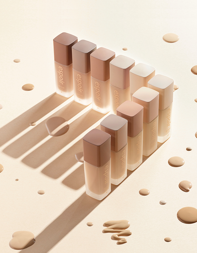 colourful-nude-glow-foundation