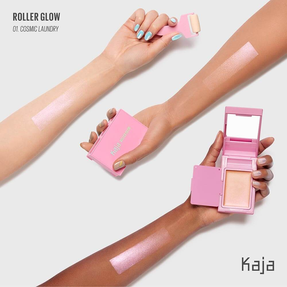 kaja-glow-rollon-highlighting-balm-rollerglow