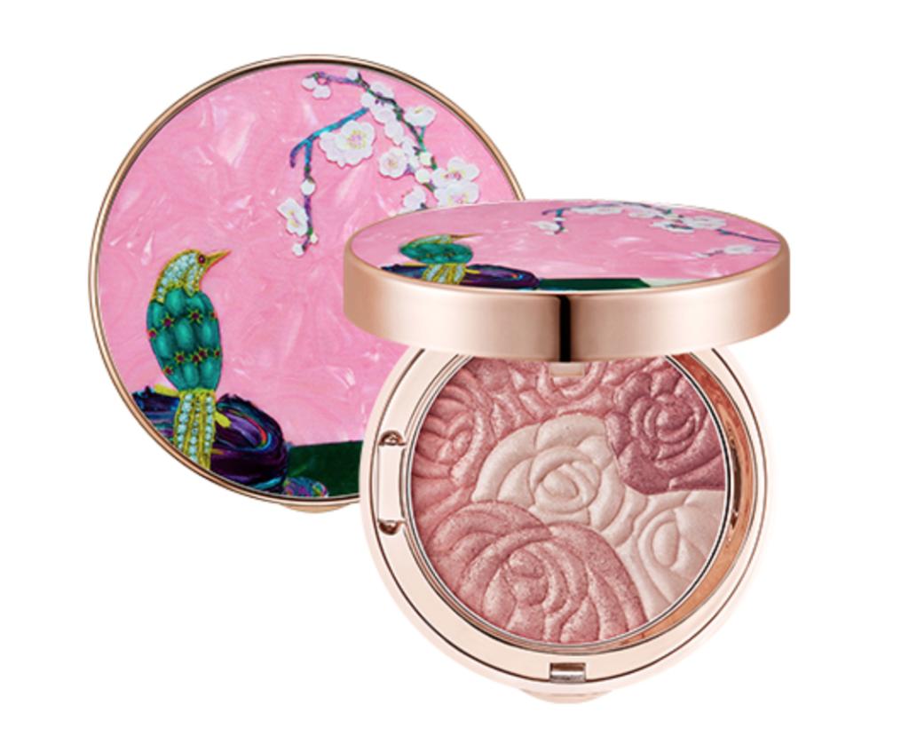missha-sweet-flower-limited-edition-multiblush