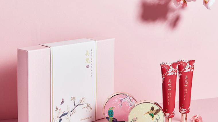 missha-sweet-flower-limited-edition