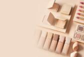 nude-collection-espoir-2019