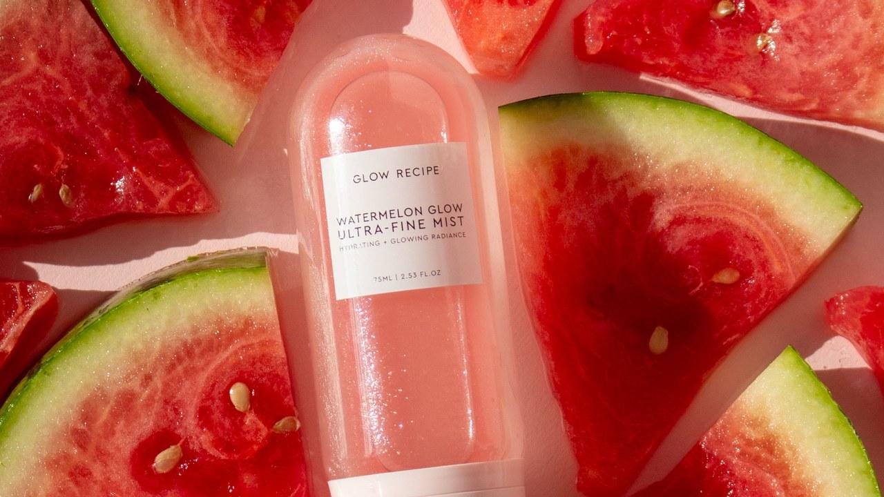 Glow-Recipe-New-Watermelon-glow-Ultrafine-Mist