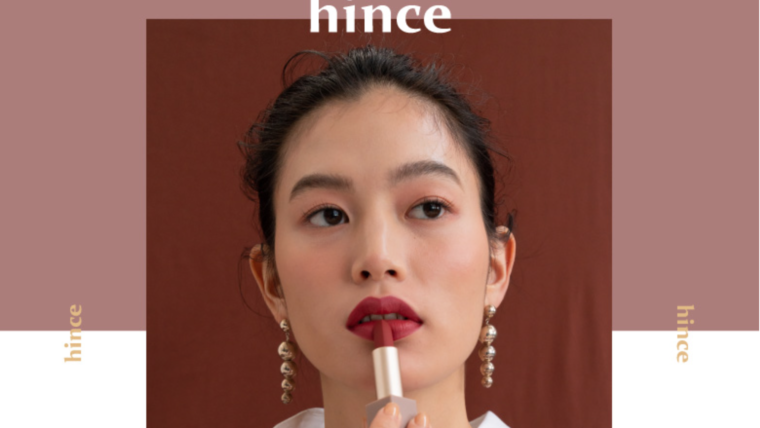 Hince-Mood-Enhancer-Matte-couleurs