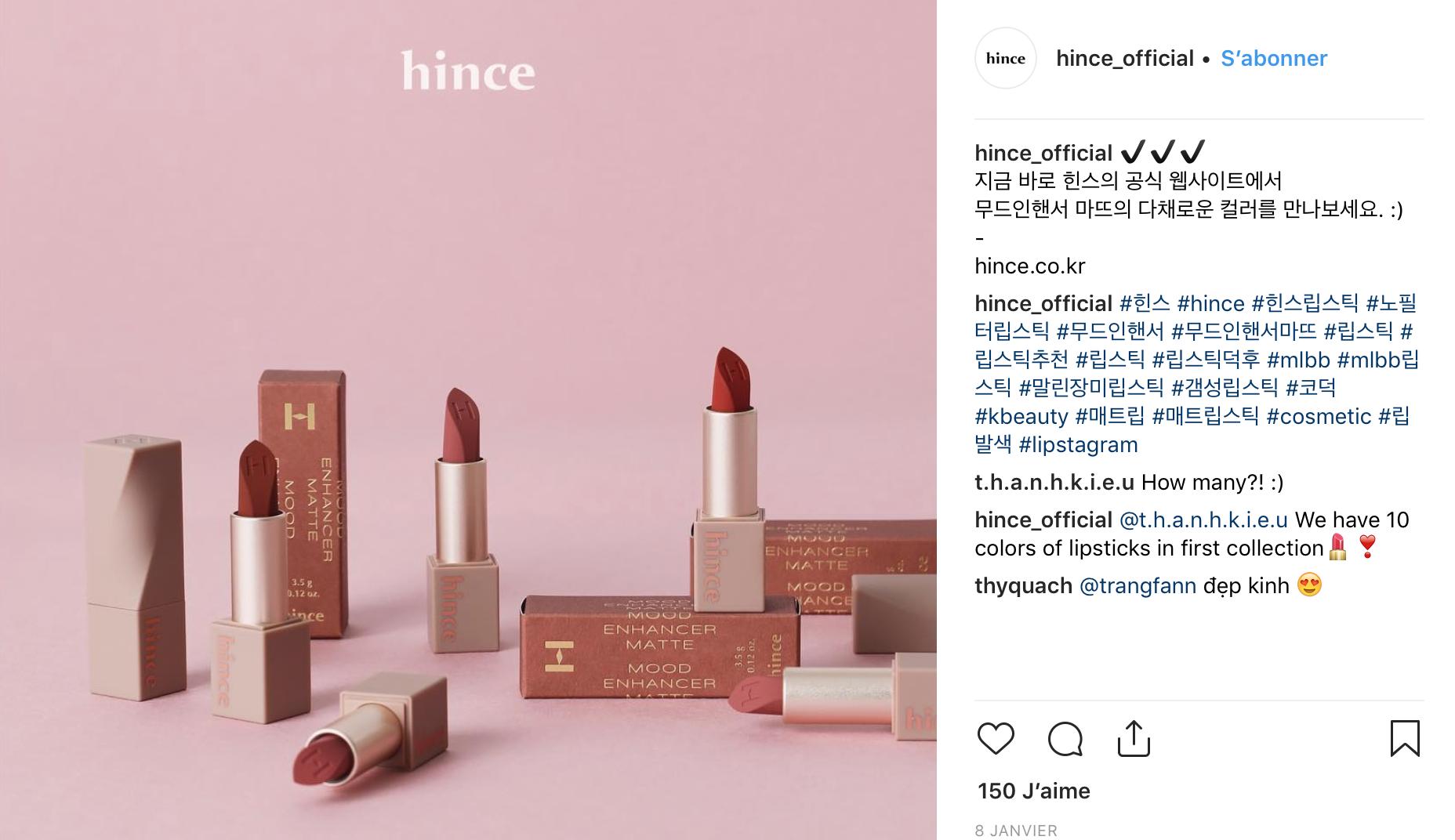 Hince-Mood-Enhancer-Matte-instagram