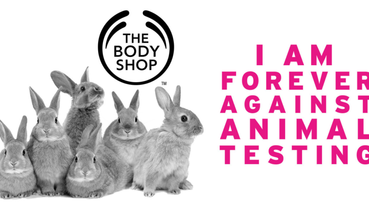 abolition-test-animaux-cosmetiques-chine-obligatoire-cruelty-free-the-body-shop
