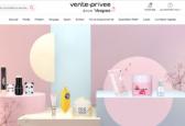 vente-privee-cosmetiques-coreens-kbeauty-masques-tissu