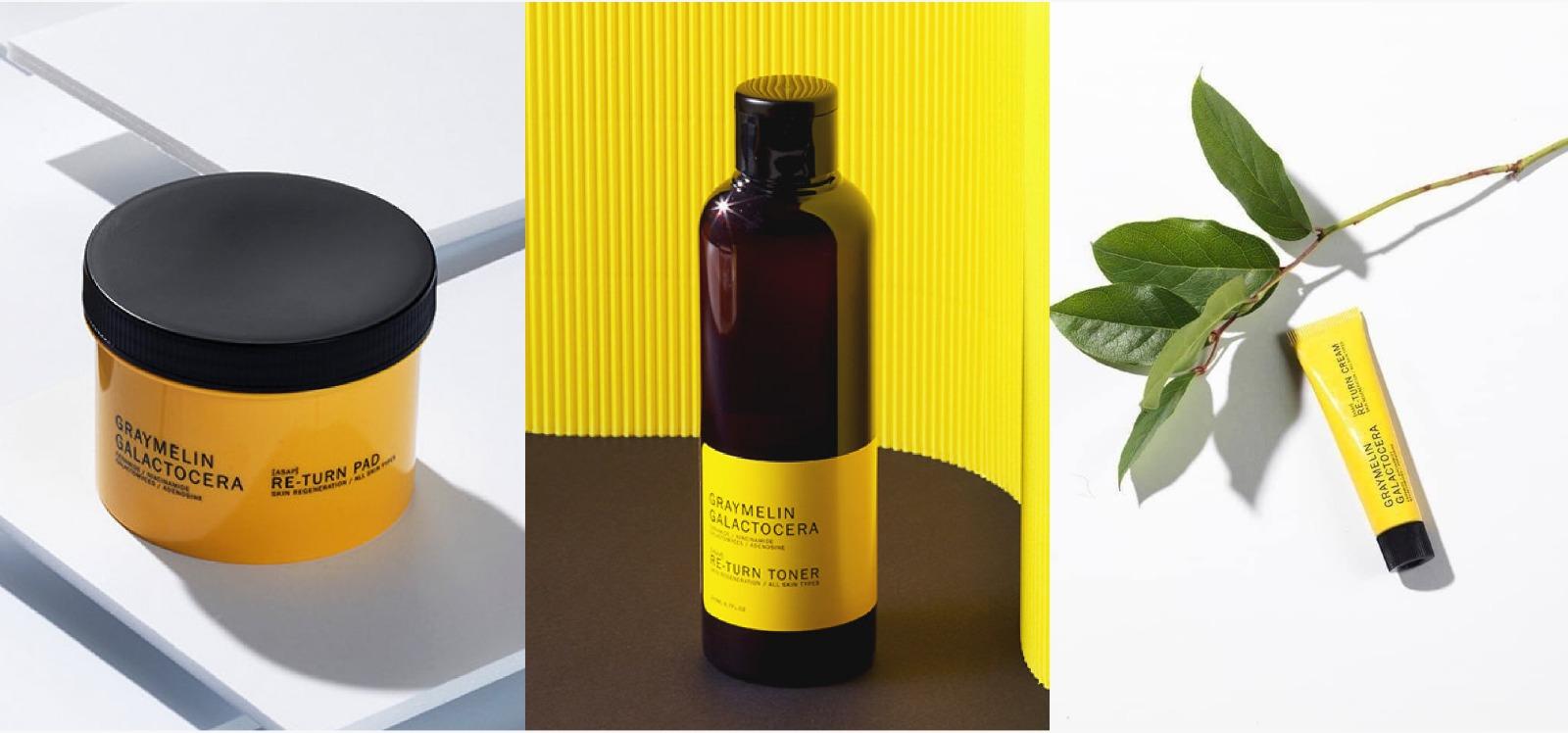 graymelin-product-revu-2019