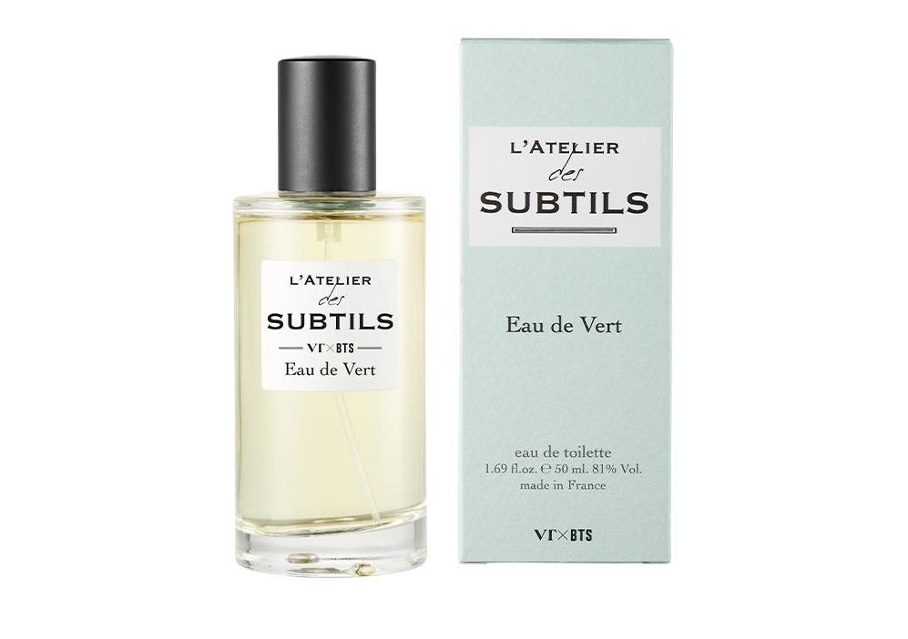 Parfum-VT-BTS-Atelier-des-subtils-eau-de-vert-avis