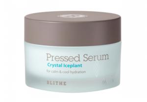 serum-et-creme-2-en-1-blithe-crystal-iceplant-pressed