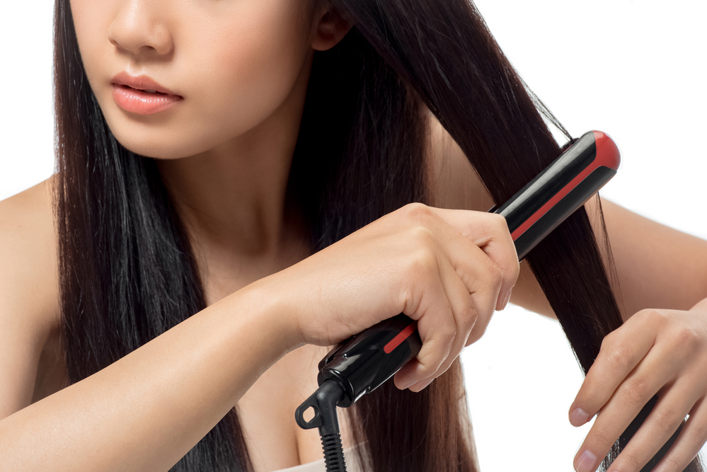 lissage-coreen-avis-revue-test-blog