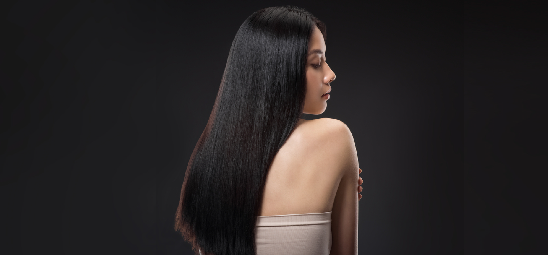 lissage-coreen-cheveux-avis-revue-blog-kbeauty