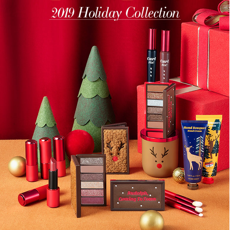 etude-house-rudolph-holiday-collection