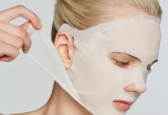 make-p-rem-Double-Mask-Layering-Me-firming-mask