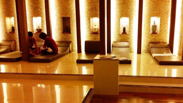 traditional-korean-massage-room-jjimjilbang-massage-coreen-traditionnel copie