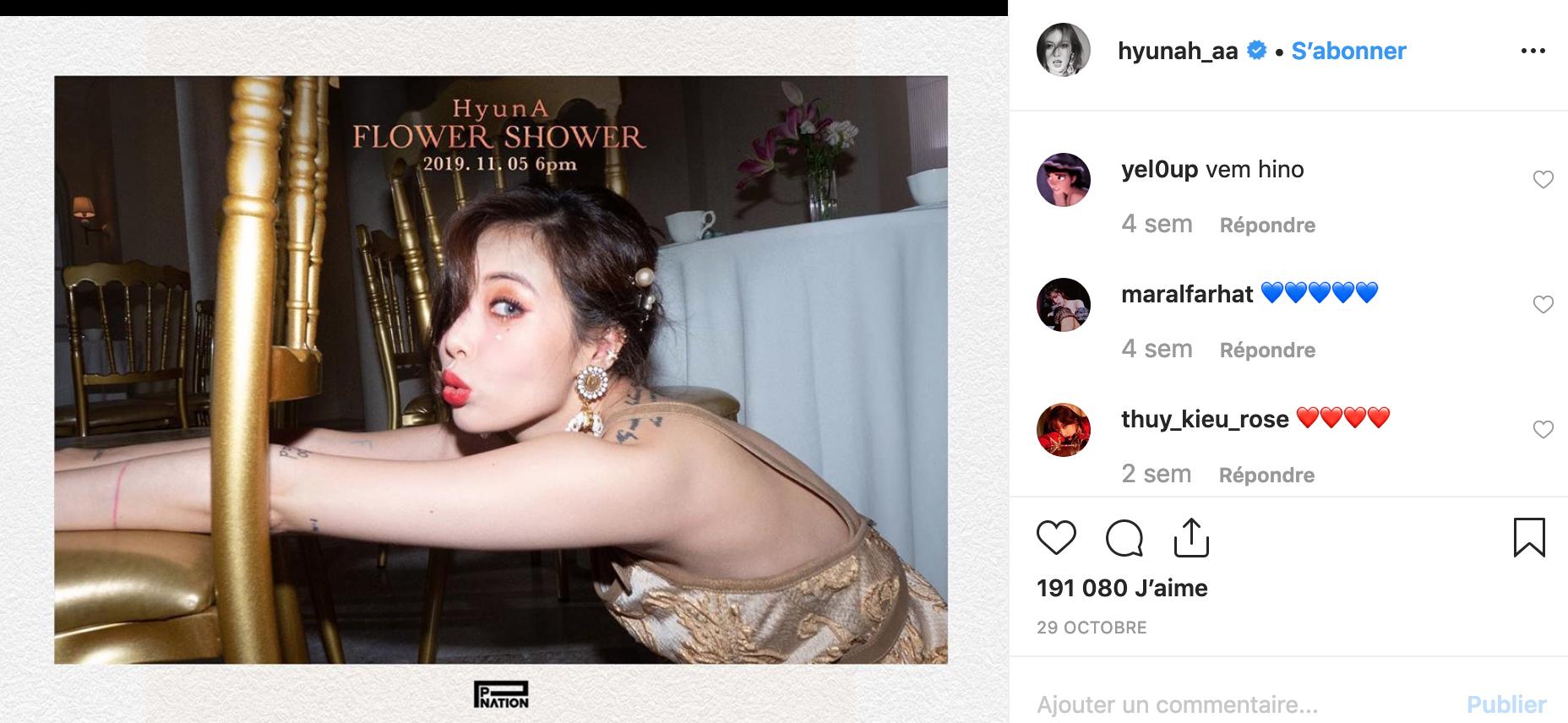Newtro-Makeup-Hyunah