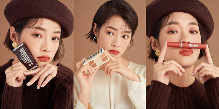 Etude-House-Hersheys-Collection-Chocolate