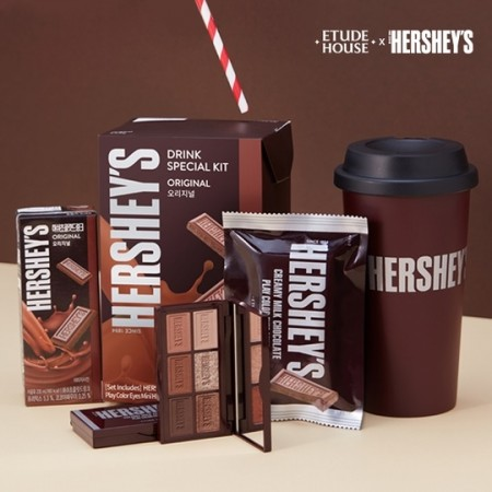 Etude-house-Hershey-Drink-Special-Kit