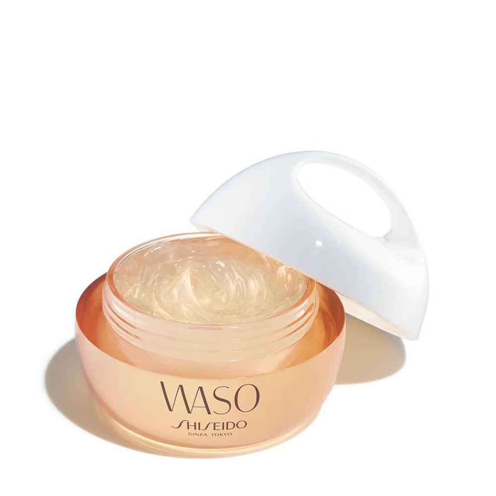 waso-shiseido-creme-ultra-hydratante-invisible-avis-revue-blog-cosmetiques-japonais