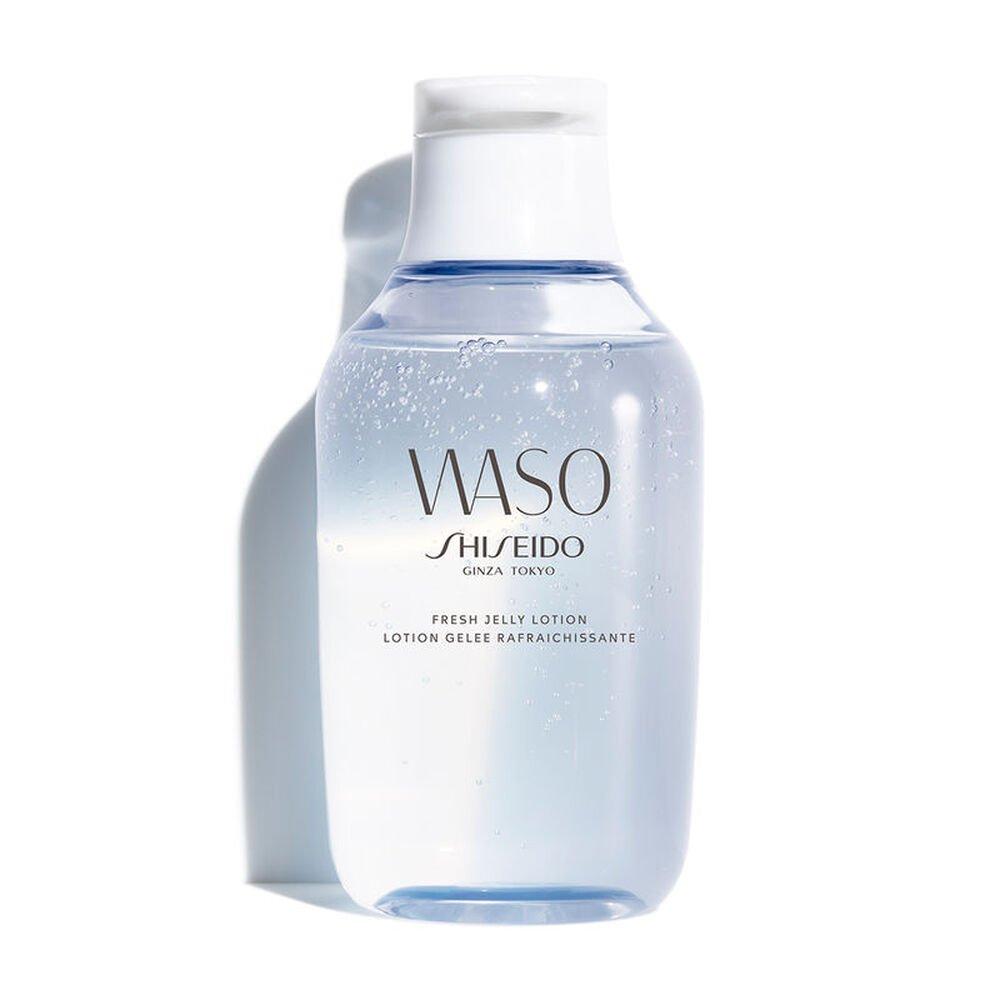 waso-shiseido-lotion-gelee-rafraichissante-avis-revue-blog-cosmetiques-japonais
