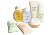 waso-shiseido-avis-revue-blog-cosmetiques-japonais-asiatiques-coreens