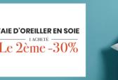 acheter-une-taie-d-oreiller-en-soie-pas-cher-qualite-lilysilk-code-promo-parrainage