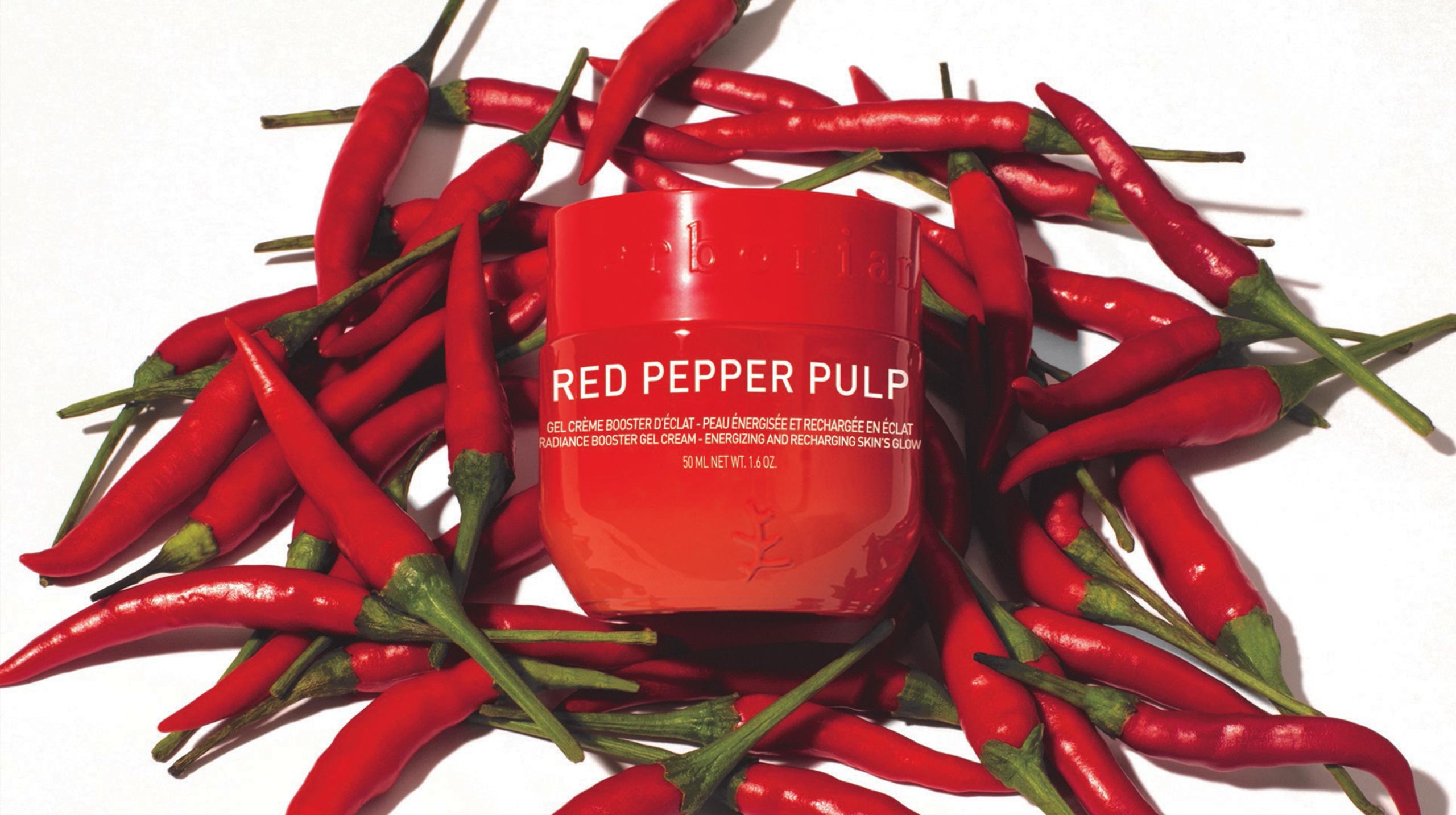 erborian-red-pepper-soins-coreens-au-piment-avis-revue-blog
