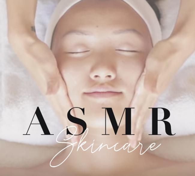 top-chaines-asmr-soins-coréen